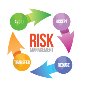 risk management on a satellite development project Agriculture and rural development department  using satellite imagery 107 references 108 notes 111 7 6  crmg commodity risk management group (ard,.